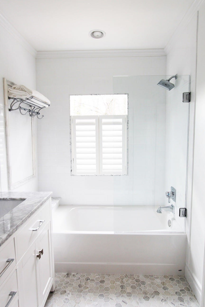 Hinoki ofuro tub luxury bathroom products for Mirror 72x36